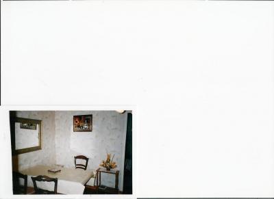 maison location de vacances najac